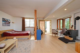 """Photo 14: 967 WINDJAMMER Road: Bowen Island House for sale in """"BLUEWATER"""" : MLS®# R2354068"""