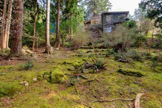 """Photo 19: 967 WINDJAMMER Road: Bowen Island House for sale in """"BLUEWATER"""" : MLS®# R2354068"""