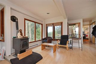 """Photo 12: 967 WINDJAMMER Road: Bowen Island House for sale in """"BLUEWATER"""" : MLS®# R2354068"""