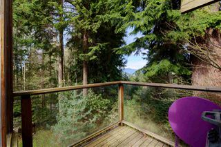 """Photo 8: 967 WINDJAMMER Road: Bowen Island House for sale in """"BLUEWATER"""" : MLS®# R2354068"""