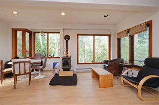 """Photo 13: 967 WINDJAMMER Road: Bowen Island House for sale in """"BLUEWATER"""" : MLS®# R2354068"""