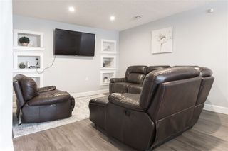 Photo 25: 739 39 Street in Edmonton: Zone 53 House for sale : MLS®# E4149940