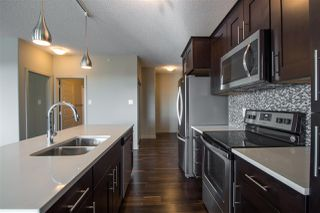 Photo 9:  in Edmonton: Zone 53 Condo for sale : MLS®# E4149986