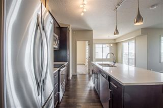 Photo 5:  in Edmonton: Zone 53 Condo for sale : MLS®# E4149986