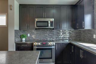 Photo 4: 1071 MCCONACHIE Boulevard in Edmonton: Zone 03 House for sale : MLS®# E4150342