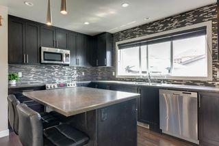 Photo 3: 1071 MCCONACHIE Boulevard in Edmonton: Zone 03 House for sale : MLS®# E4150342