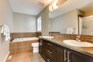 Photo 17: 1071 MCCONACHIE Boulevard in Edmonton: Zone 03 House for sale : MLS®# E4150342