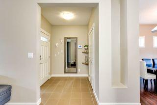 Photo 25: 1071 MCCONACHIE Boulevard in Edmonton: Zone 03 House for sale : MLS®# E4150342
