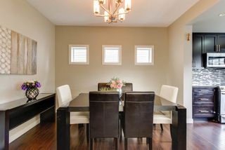 Photo 8: 1071 MCCONACHIE Boulevard in Edmonton: Zone 03 House for sale : MLS®# E4150342