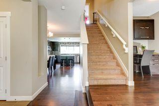 Photo 26: 1071 MCCONACHIE Boulevard in Edmonton: Zone 03 House for sale : MLS®# E4150342