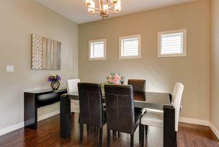 Photo 7: 1071 MCCONACHIE Boulevard in Edmonton: Zone 03 House for sale : MLS®# E4150342