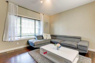 Photo 10: 1071 MCCONACHIE Boulevard in Edmonton: Zone 03 House for sale : MLS®# E4150342