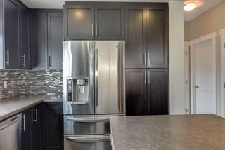 Photo 5: 1071 MCCONACHIE Boulevard in Edmonton: Zone 03 House for sale : MLS®# E4150342