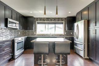 Photo 2: 1071 MCCONACHIE Boulevard in Edmonton: Zone 03 House for sale : MLS®# E4150342