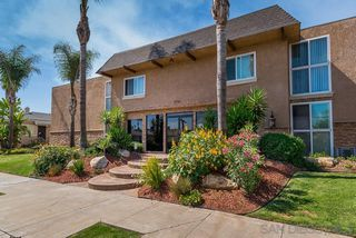 Photo 1: NORMAL HEIGHTS Condo for sale : 1 bedrooms : 3532 Meade Ave #17 in San Diego