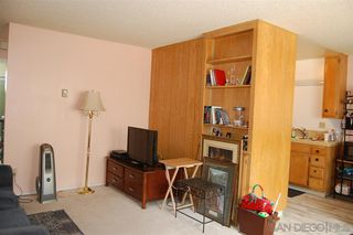 Photo 5: NORMAL HEIGHTS Condo for sale : 1 bedrooms : 3532 Meade Ave #17 in San Diego