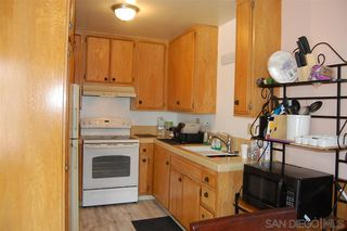 Photo 7: NORMAL HEIGHTS Condo for sale : 1 bedrooms : 3532 Meade Ave #17 in San Diego