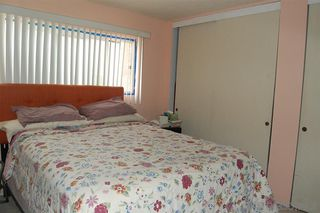 Photo 8: NORMAL HEIGHTS Condo for sale : 1 bedrooms : 3532 Meade Ave #17 in San Diego