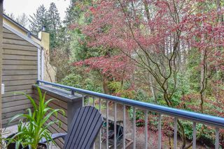 "Photo 19: 20 2978 WALTON Avenue in Coquitlam: Canyon Springs Townhouse for sale in ""CREEK TERRACES"" : MLS®# R2357737"