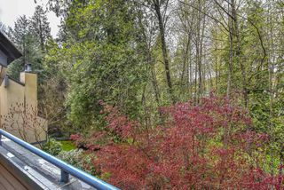 "Photo 17: 20 2978 WALTON Avenue in Coquitlam: Canyon Springs Townhouse for sale in ""CREEK TERRACES"" : MLS®# R2357737"