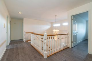 Photo 9: 2131 TAIT Court in Richmond: Bridgeport RI House for sale : MLS®# R2358110
