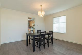 Photo 3: 2131 TAIT Court in Richmond: Bridgeport RI House for sale : MLS®# R2358110