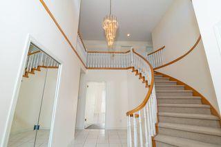 Photo 4: 2131 TAIT Court in Richmond: Bridgeport RI House for sale : MLS®# R2358110