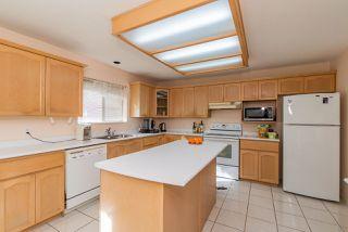 Photo 5: 2131 TAIT Court in Richmond: Bridgeport RI House for sale : MLS®# R2358110