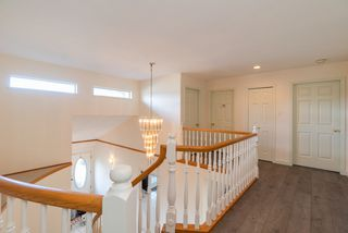 Photo 6: 2131 TAIT Court in Richmond: Bridgeport RI House for sale : MLS®# R2358110