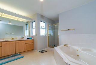 Photo 7: 2131 TAIT Court in Richmond: Bridgeport RI House for sale : MLS®# R2358110