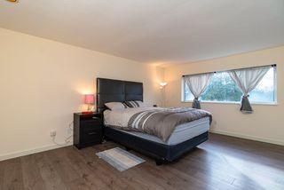 Photo 10: 2131 TAIT Court in Richmond: Bridgeport RI House for sale : MLS®# R2358110