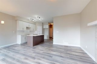 Photo 8: 8565 CUSHING Place in Edmonton: Zone 55 House Half Duplex for sale : MLS®# E4151853