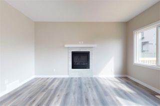 Photo 11: 8565 CUSHING Place in Edmonton: Zone 55 House Half Duplex for sale : MLS®# E4151853