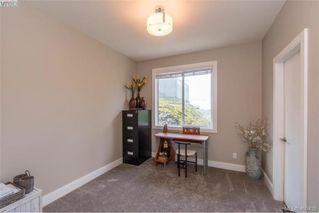 Photo 20: 3457 Vantage Point in VICTORIA: Co Triangle Single Family Detached for sale (Colwood)  : MLS®# 408439