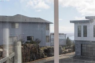 Photo 25: 3457 Vantage Point in VICTORIA: Co Triangle Single Family Detached for sale (Colwood)  : MLS®# 408439