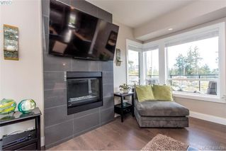 Photo 16: 3457 Vantage Point in VICTORIA: Co Triangle Single Family Detached for sale (Colwood)  : MLS®# 408439