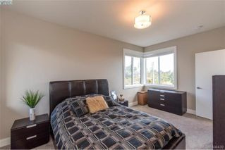 Photo 18: 3457 Vantage Point in VICTORIA: Co Triangle Single Family Detached for sale (Colwood)  : MLS®# 408439