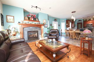 Photo 10: #24 240065 Twp Rd 472: Rural Wetaskiwin County House for sale : MLS®# E4153931