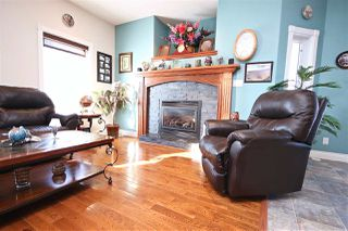 Photo 11: #24 240065 Twp Rd 472: Rural Wetaskiwin County House for sale : MLS®# E4153931
