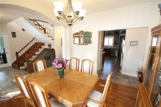 Photo 9: #24 240065 Twp Rd 472: Rural Wetaskiwin County House for sale : MLS®# E4153931
