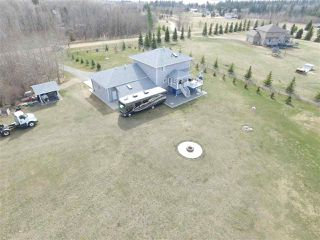 Photo 26: #24 240065 Twp Rd 472: Rural Wetaskiwin County House for sale : MLS®# E4153931