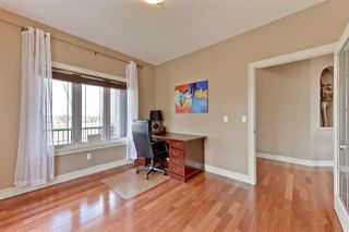 Photo 10: 580 HODGSON Road in Edmonton: Zone 14 House for sale : MLS®# E4154265