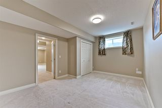 Photo 24: 580 HODGSON Road in Edmonton: Zone 14 House for sale : MLS®# E4154265