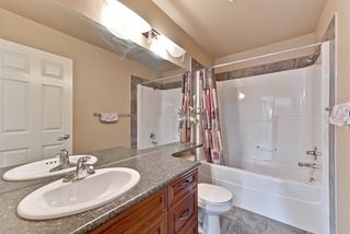 Photo 19: 580 HODGSON Road in Edmonton: Zone 14 House for sale : MLS®# E4154265