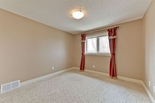 Photo 18: 580 HODGSON Road in Edmonton: Zone 14 House for sale : MLS®# E4154265