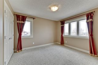 Photo 20: 580 HODGSON Road in Edmonton: Zone 14 House for sale : MLS®# E4154265
