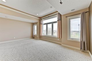 Photo 11: 580 HODGSON Road in Edmonton: Zone 14 House for sale : MLS®# E4154265