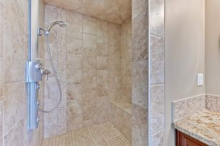 Photo 17: 580 HODGSON Road in Edmonton: Zone 14 House for sale : MLS®# E4154265