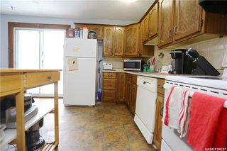 Photo 9: 3569 33rd Street West in Saskatoon: Dundonald Residential for sale : MLS®# SK768895