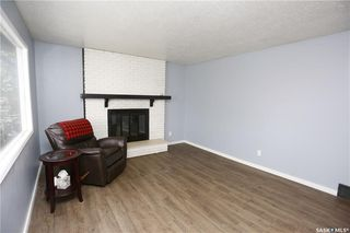 Photo 6: 3569 33rd Street West in Saskatoon: Dundonald Residential for sale : MLS®# SK768895